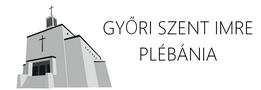 Győri Szent Imre Plébánia